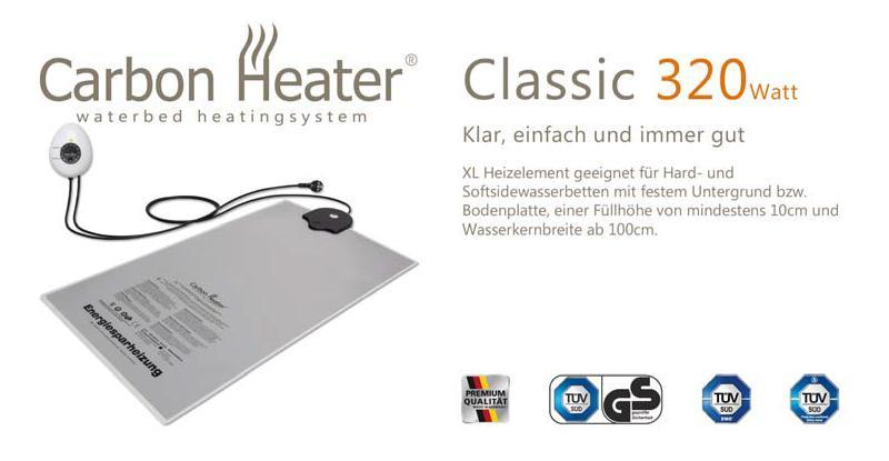 Carbonheater_320